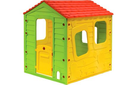 Venkovní hračka Buddy Toys BOT 1190 Fun