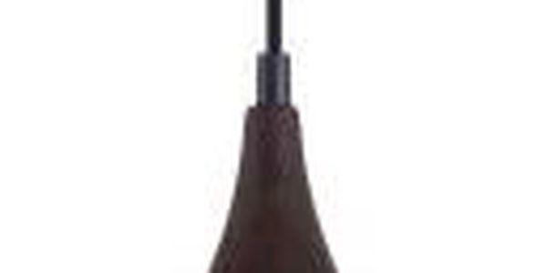Závěsná lampa Jula