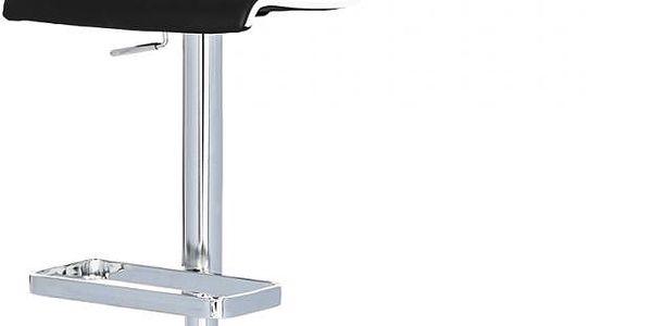 Barová židle Dave