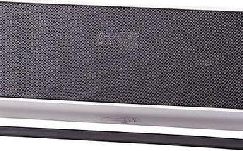 Přenosný reproduktor Trevi KBB 310 BT, černý + 200 Kč za registraci