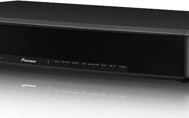Soundbar Pioneer SBX-B30, 2.2 kanálový, černý + 200 Kč za registraci