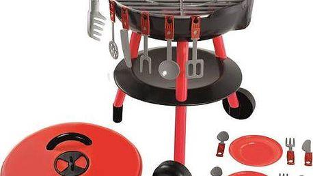 Dětský gril Alltoys Barbecue
