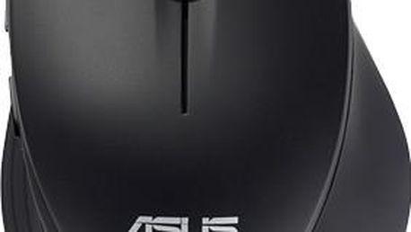 ASUS WT465, version 2, černá - 90XB0090-BMU040