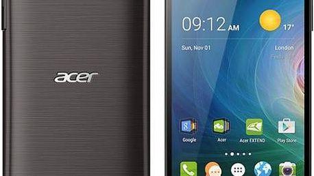 Acer Z530 16 GB DualSIM (HM.HQUEU.001)