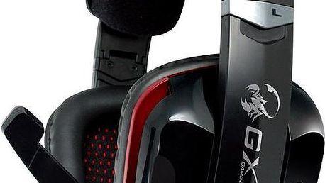 Genius GX-Gaming HS-G700V - 31710043101