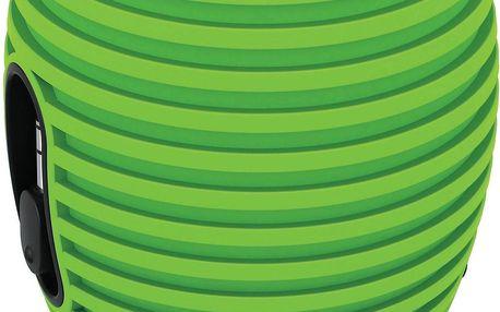 Přenosný mono reproduktor Philips SBA3010GRN zelený + 200 Kč za registraci