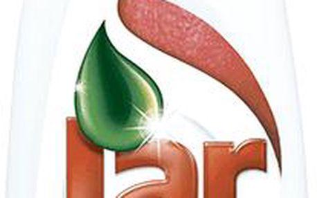 JAR Pomegranade 1l - prostředek na nádobí