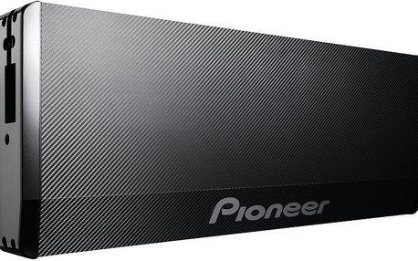 Aktivní subwoofer Pioneer TS-WX710A + 200 Kč za registraci