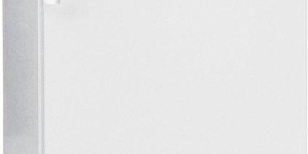 Chladnička Gorenje RB 40914 AW, bílá + 200 Kč za registraci