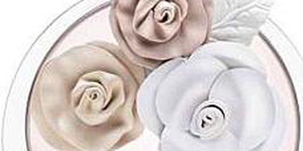 Valentino Valentina parfémovaná voda 50ml pro ženy