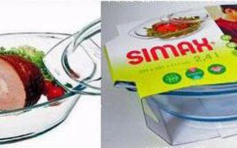 Simax 6796/6806