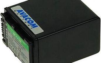 Avacom NP-FV100 Li-ion 6.8V 3150mAh 21.4Wh verze 2011 (VISO-FV10-731N2)