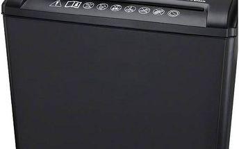 Skartovač Peach PS400-11 (PS400-11)