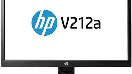 HP V212a (M6F38AA#ABB) černý + Doprava zdarma