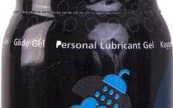 JoyDrops 50 ml, silikonový lubrikační gel