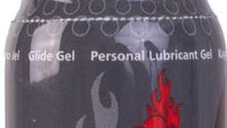 JoyDrops Warming 50 ml, hřejivý lubrikační gel