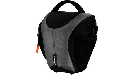 Vanguard Zoom Bag Oslo 14Z GY