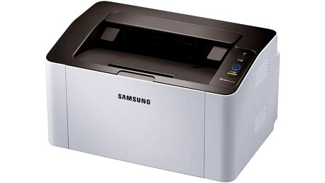 Samsung SL-M2026 (SL-M2026/SEE)
