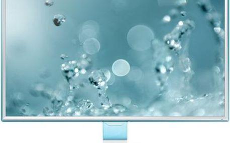 Samsung S27E391 (LS27E391HS/EN)