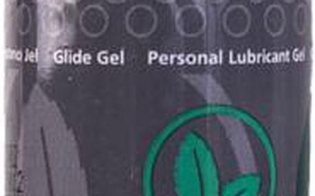 JoyDrops Mint 100 ml, lubrikační gel s mátou