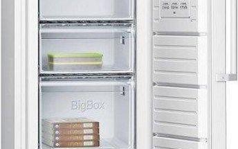 Siemens GS33VVW31