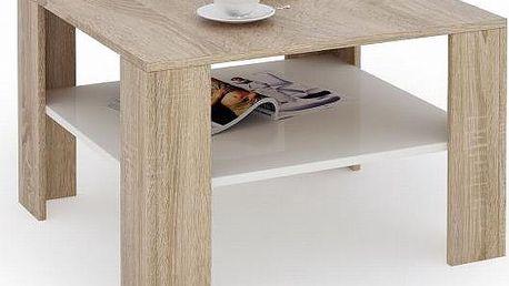SCONTO VENTA Konferenční stolek