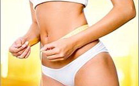 Zjistěte co si vaše tělo doopravdy žádá, co potřebuje a dejte mu to. Tělesnou analýzou InBODY za pouhých 149 Kč to všechno a přesně zjistíte!