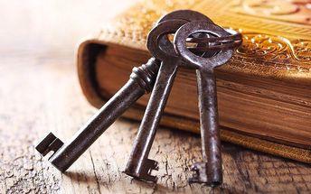 Případ brněnského řezníka – děsivá únikovka