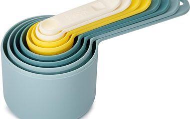 Odměrky na pečení Nest Opal