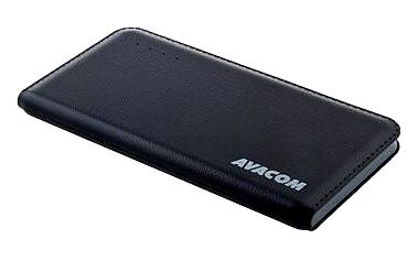 AVACOM PWRB-6000K Black