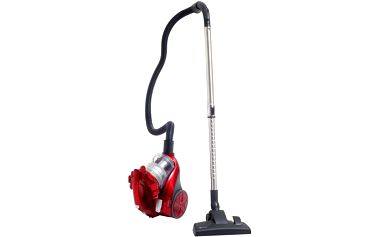 ROHNSON R 143 Eco sweeper
