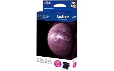 Brother LC-1220 M