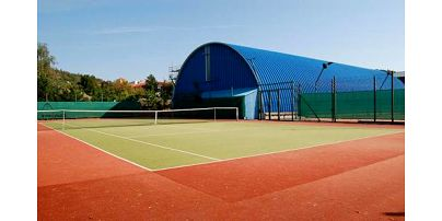 Sportovní klub Troja