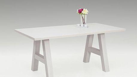 SCONTO ALMA T Jídelní stůl