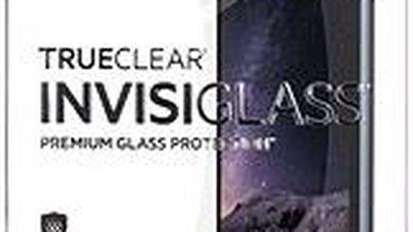 Belkin TrueClear InvisiGlass pro iPhone 6 a iPhone 6s