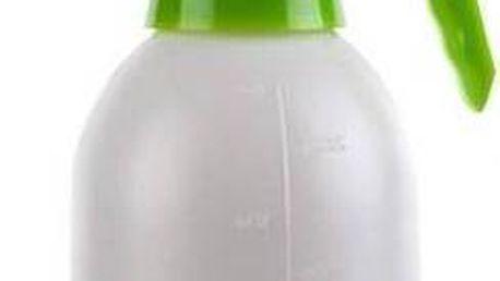 VETRO-PLUS 07SX50735HG Happy Green 2000 ml, zahradní zelený