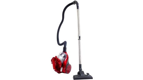 ROHNSON R 143 Eco sweeper