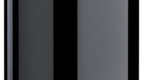 Meliconi Odpadkový koš Soft-Touch 60 l černý
