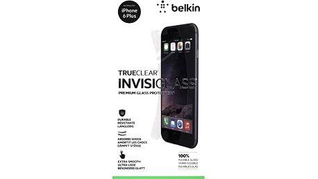 Belkin TrueClear InvisiGlass pro iPhone 6 Plus a iPhone 6s Plus