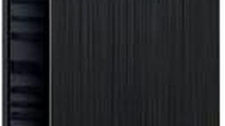 Acer Aspire XC-704