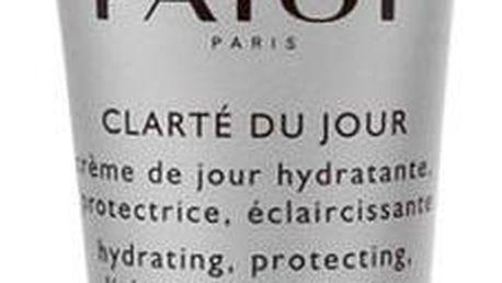 Payot Clarte Du Jour Lightening Day Cream SPF30 Denní krém na všechny typy pleti 50ml pro ženy