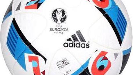Adidas UEFA EURO 2016 - top replique