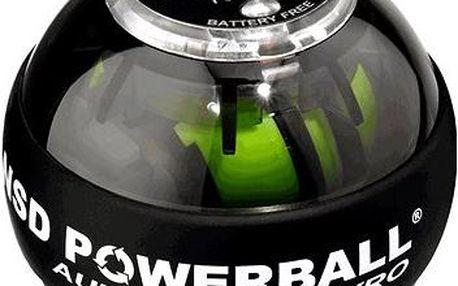 Powerball 280Hz Autostart