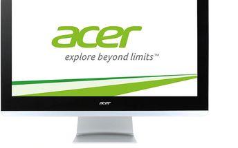 Acer Aspire Z3 (AZ3-710), černá - DQ.B05EC.004