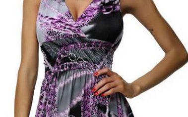 Dámské letní šaty Puerta
