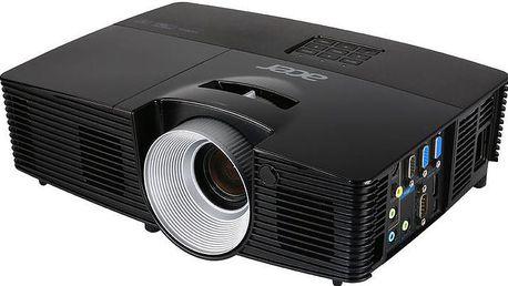 Acer P2187 - MR.JL411.001