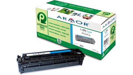 Armor CF211A pro tiskárny HP, azurový, 1 800 stran (K15593)