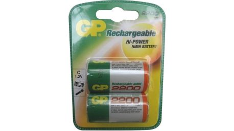 GP GP 220CH (GP 220CH)