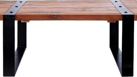 BELT Konferenční stolek