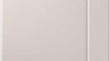 Pouzdro na tablet Samsung pro Galaxy Tab S2 8.0 WiFi (EF-BT710P) (EF-BT710PWEGWW) bílé